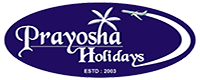 Prayosha Holidays